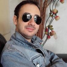 Alessio Baldini