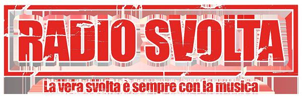 Radio Svolta