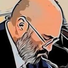Giancarlo Guerra