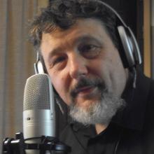 Massimo Bellé
