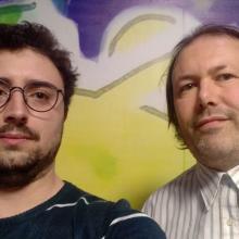 Mazzetti & Colotti