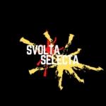 SVOLTA SELECTA
