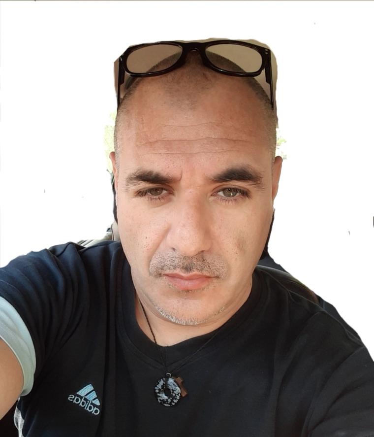 Fabio Mechella