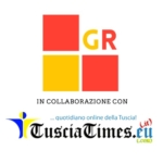 GR TUSCIA TIMES