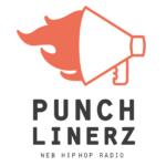 PUNCHLINERZ