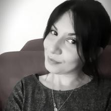 Catia Miccoli