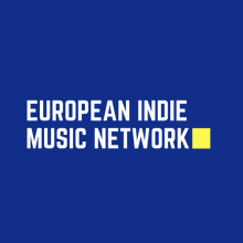 European Indie Music Network