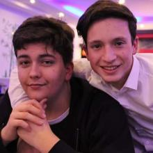 Fabri e Fil