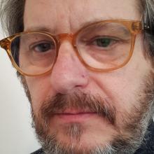 Claudio Fiorentini