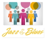 L'INCONTRO TRA JAZZ & BLUES