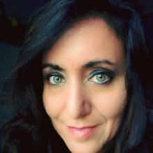 Wanda Cherubini