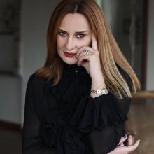 Daniela Cicchetta