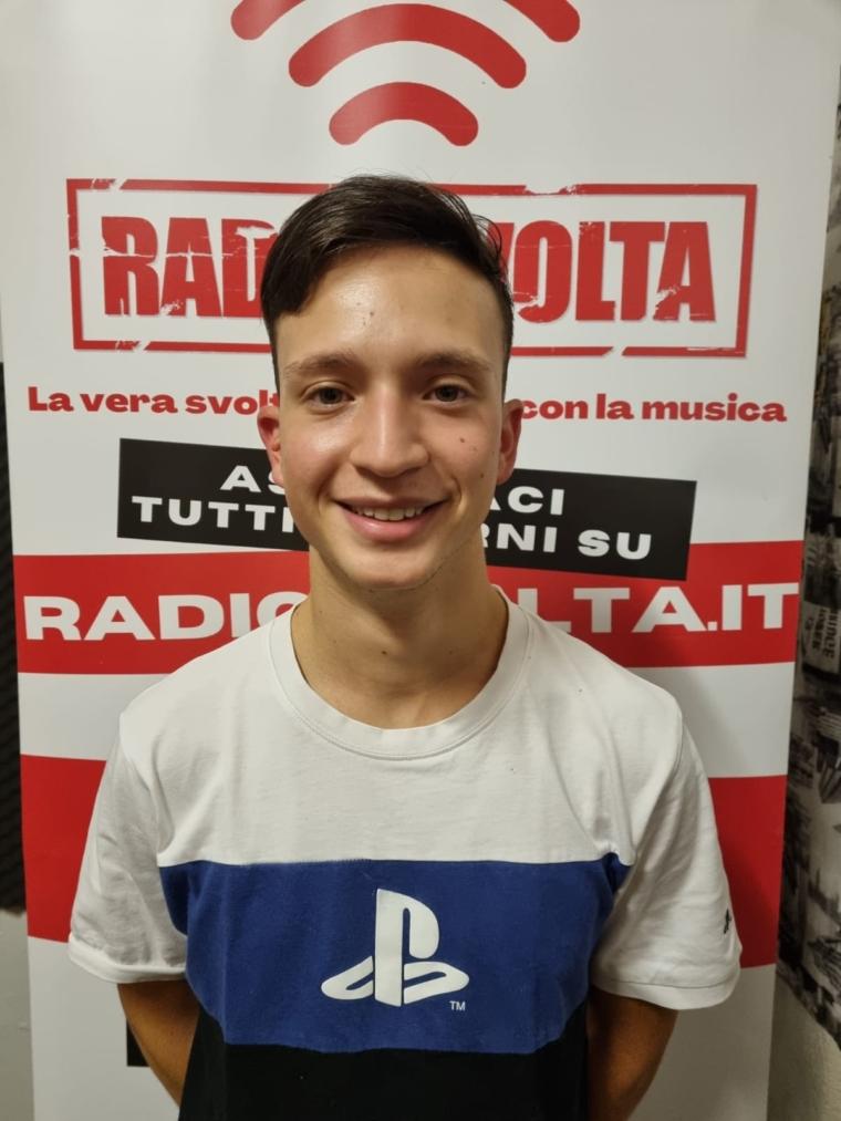 Fabrizio Pignatelli