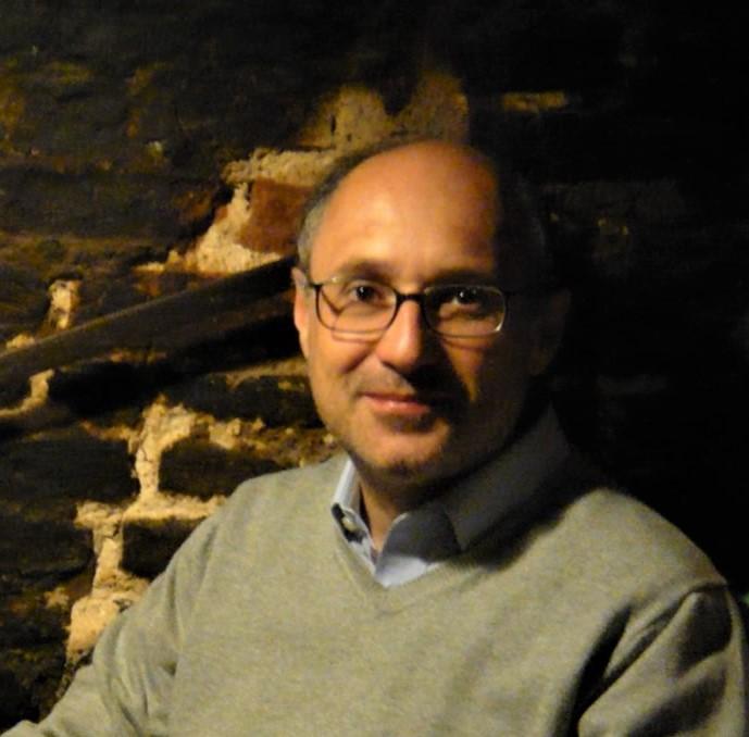 Luciano Lattanzi
